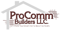 ProComm Builders | Brentwood Colony, South Dakota | Energy-Efficent Custom Homes